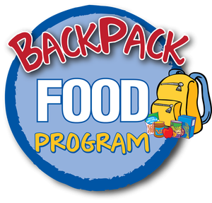 Backpack Packing @ Clinton 1st United Methodist Church | Clinton | Indiana | United States