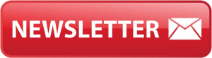 Newsletter Information due for next issue @ Clinton 1st United Methodist Church | Clinton | Indiana | United States